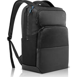 Pro Backpack 15 – PO1520P