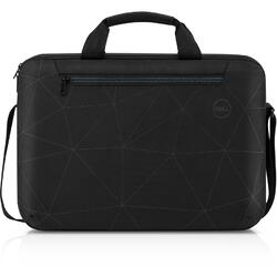 Essential Briefcase 15 – ES1520C