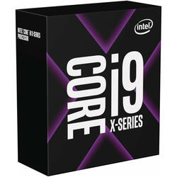 Core i9 10900X 3.7GHz, Socket 2066, Box
