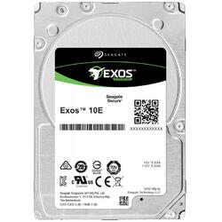 Exos Performance 10K SAS 300GB 10000RPM 128MB