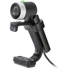 EagleEye Mini USB Camera