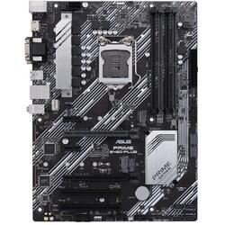PRIME B460-PLUS Socket 1200