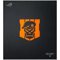 ROG Strix Edge  Call of Duty Black Ops 4 Edition