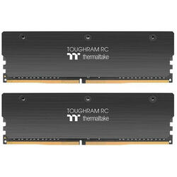 ToughRAM RC 16GB DDR4 4400MHz CL19 Kit Dual Channel