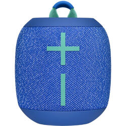 Ultimate Ears WONDERBOOM 2 Wireless Bluetooth Lagoon Blue