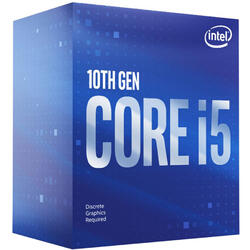 Core i5 10600 3.3GHz Socket 1200 Box