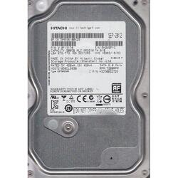 Ultrastar 7K1000.D 500GB 7200rpm SATA 3 32MB 3.5 inch