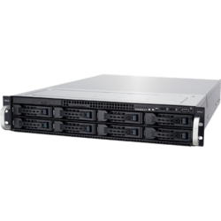 RS520-E9-RS8 Rack 2U No CPU, No RAM, No HDD, Intel C621, PSU 2 x 800W, No OS