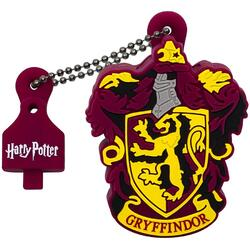 Harry Potter Collector Gryffindor 16GB USB 2.0