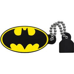DC Comics Collector Batman 16GB USB 2.0