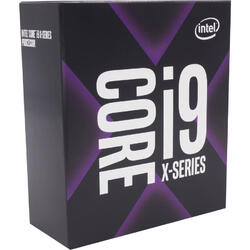 Core i9 10940X 3.3GHz Socket 2066 Box