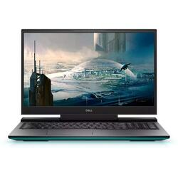Gaming G7 17 7700 17.3 inch FHD 144Hz 300 nits, Intel Core i7-10750H, 16GB DDR4 1TB SSD nVidia GeForce GTX 1660 Ti 6GB Windows 10 Home Mineral Black 3Yr CIS