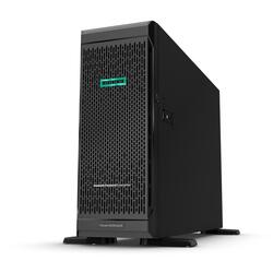 ProLiant ML350 Gen10 Tower 4U, Intel Xeon Silver 4210, 16GB RDIMM DDR4, Smart Array P408i-a SR, 1x 800W, 3Yr NBD