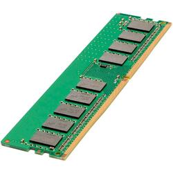 8GB DDR4 2400MHz CL15