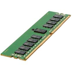 32GB, DDR4, 2933MHz, CL21, 1.2V RDIMM Dual Rank