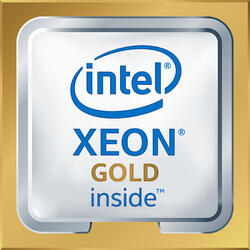 Intel® Xeon® Gold 5218R, 2.1GHz, Socket 3647, Kit pentru DL360 Gen10