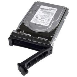 600GB 10000 RPM SAS 12Gbps 512n 2.5inch Hot-plug