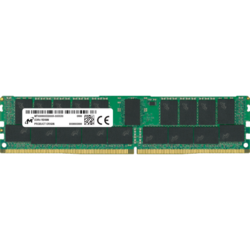 DDR4 RDIMM 64GB 2Rx4 3200 CL22