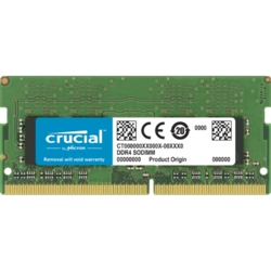 DDR4 32GB 3200 MHz CL22