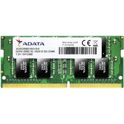 Premier Series DDR4 4GB 2666MHz CL19