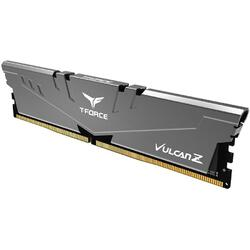 T-Force Vulcan Z DDR4 16GB 3200MHz CL16 Grey