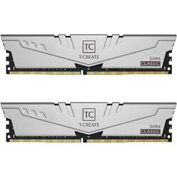 T-Create DDR4 64GB 2666MHz CL19 Kit Dual Channel