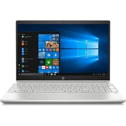 Pavilion 15-CS3019NQ, 15.6 inch FHD, Intel Core i5 1035G1, 8GB DDR4, 512GB  SSD, nVidia GeForce MX250 2GB, FreeDOS