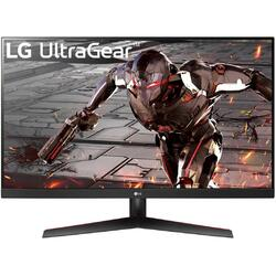UltraGear 32GN600-B 31.5 inch 1 ms HDR 165 Hz