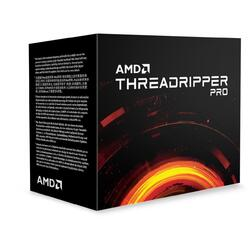 Ryzen Threadripper PRO 3995WX 4.2GHz, 288MB 64 coruri Socket sWRX8, Box