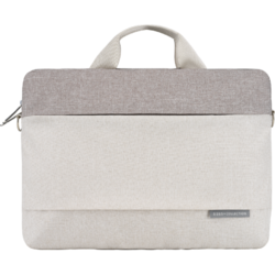 Carry Bag EOS 2 15 inch, Gray
