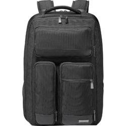 Atlas BP340 14 inch, Black